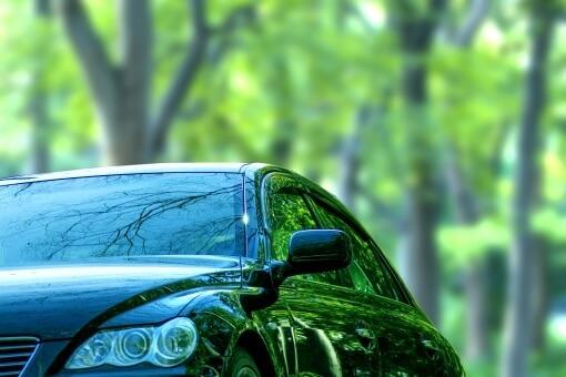 車の空調は外気導入の方がいいの?