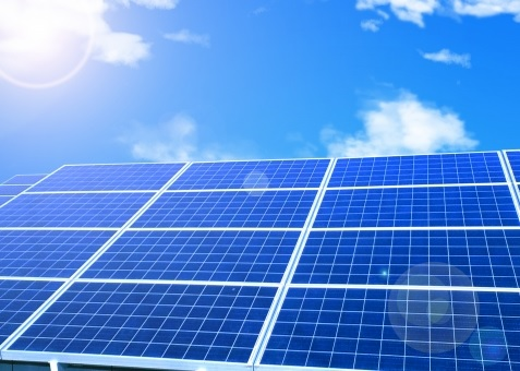 太陽光発電の節約額を住所入力で調べられるサイト「Suncle(サンクル)」