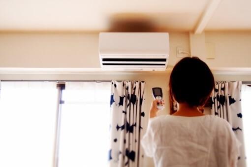 エアコンの室外機カバーは要る?要らない?